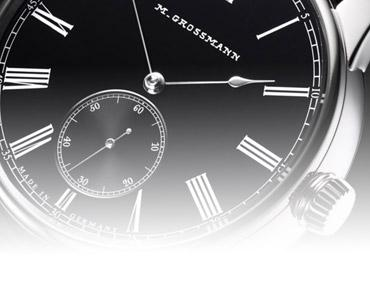 The Latest Luxury Limited Edition Watches