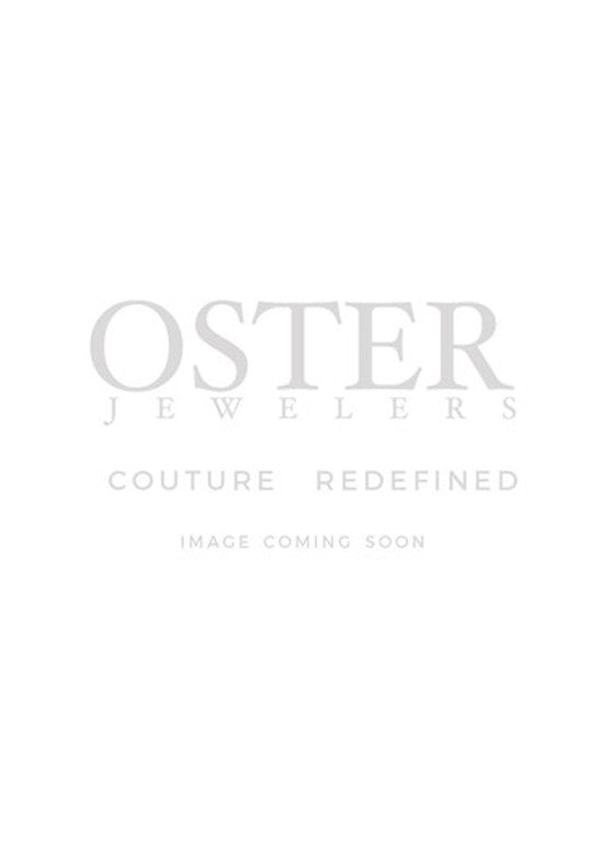 Oster Collection Diamond Halo Ring