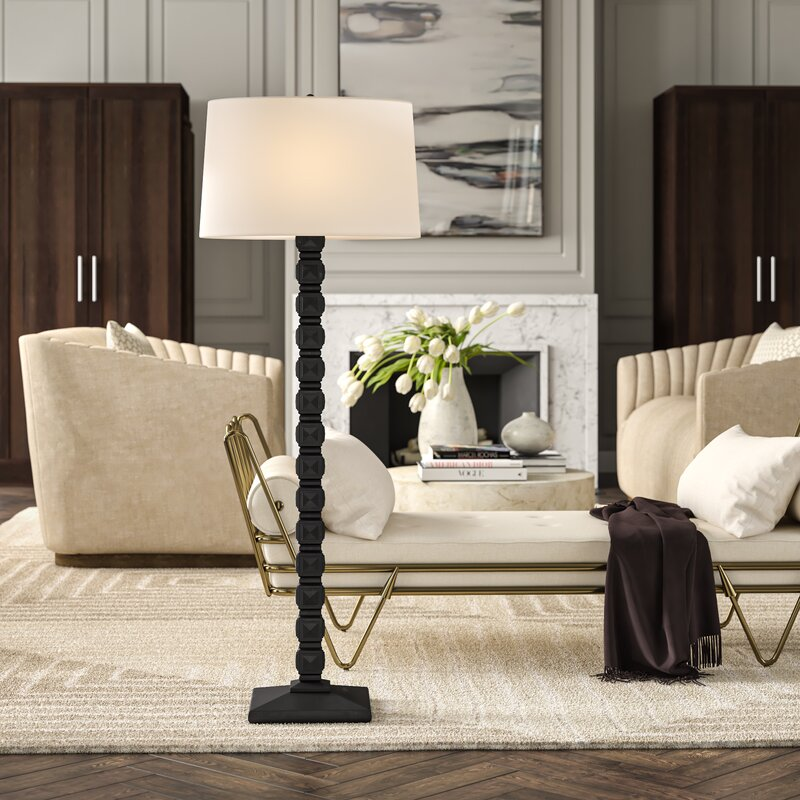 Barlow Floor Lamp