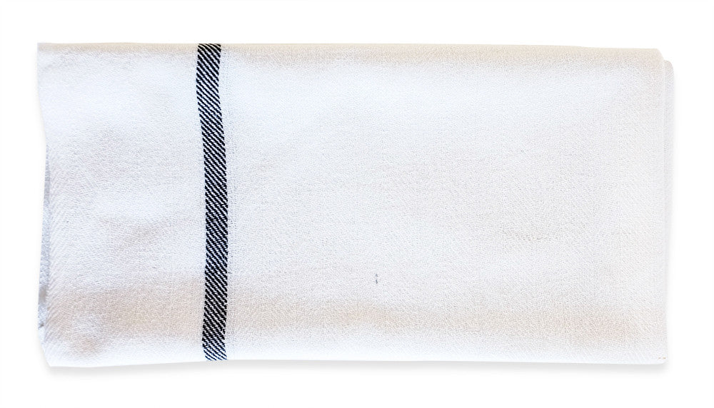 Single Stripe Cotton Napkin