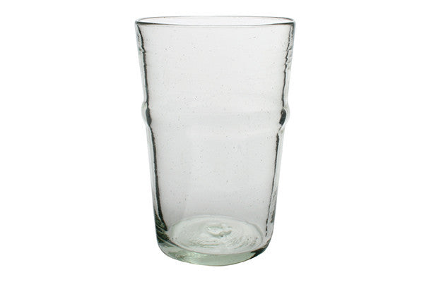 The William Pint Glass