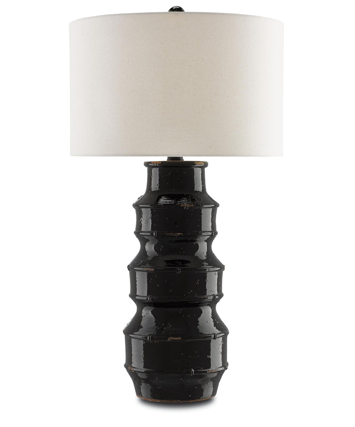 Kingsdale Table Lamp