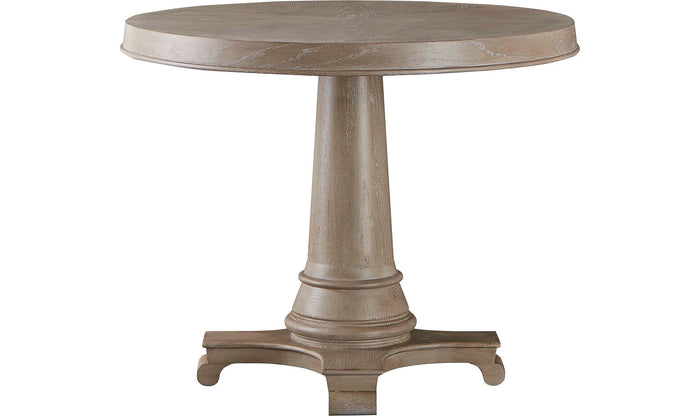 Ansel Table