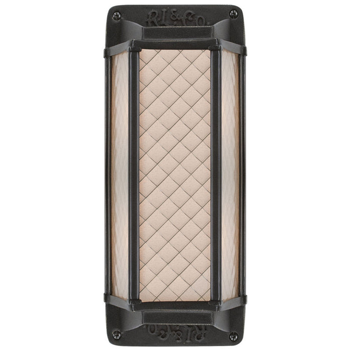 Sackett Sconce