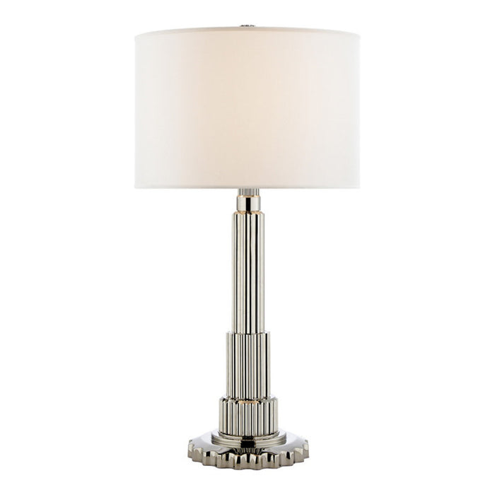 Briggs Table Lamp