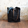 The Marlowe Carryall