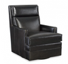 Dexter Leather Chair