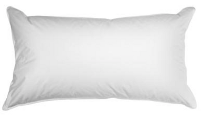Sequoia King Pillow - 700 Fill
