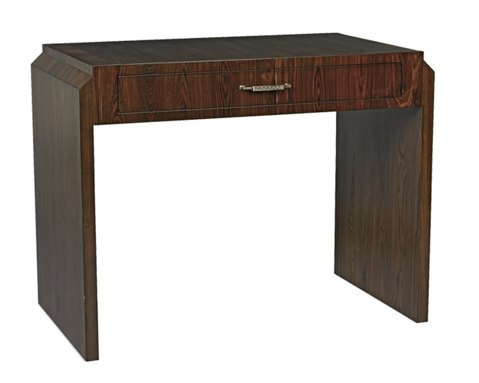 Brentwood Nightstand