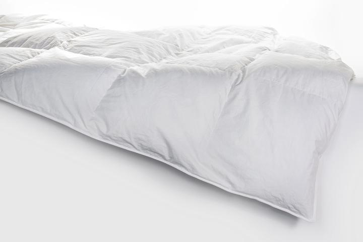 Sequoia Full/Queen Comforter