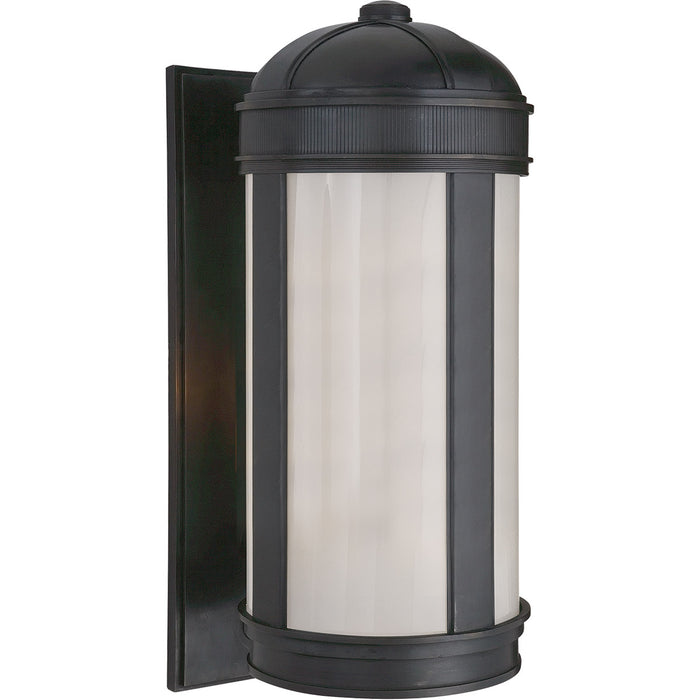 Longacre Outdoor Sconce