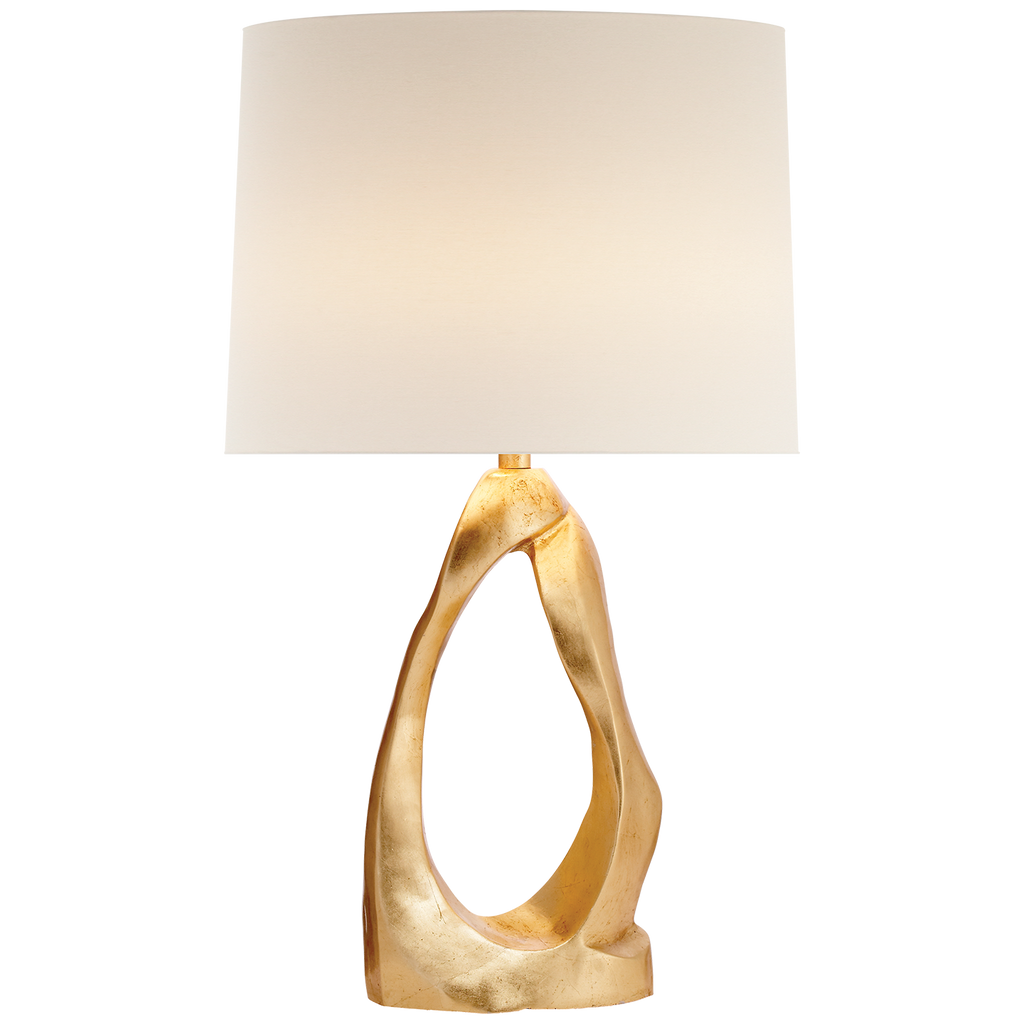 Cannes Table Lamp