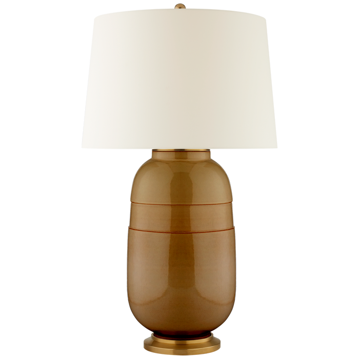 Newcomb Table Lamp