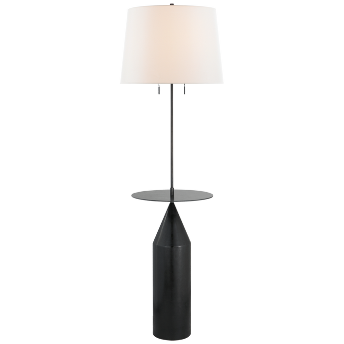 Zephyr Large Floor Lamp