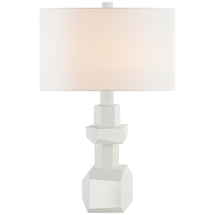 Vienne Table Lamp
