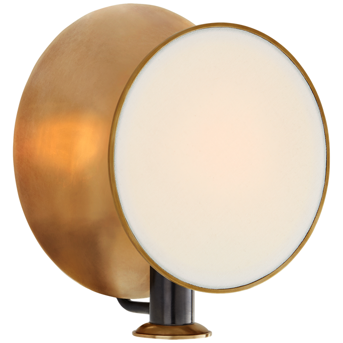 Osiris Single Reflector