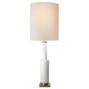 Fiona Large Table Lamp