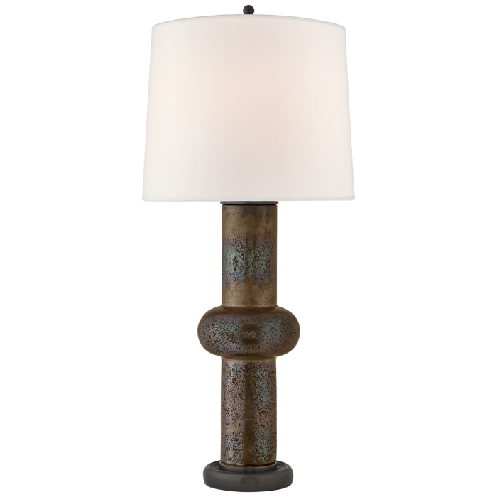 Bibi Table Lamp