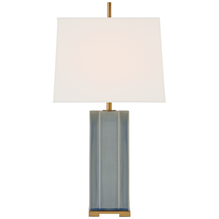 Niki Table Lamp