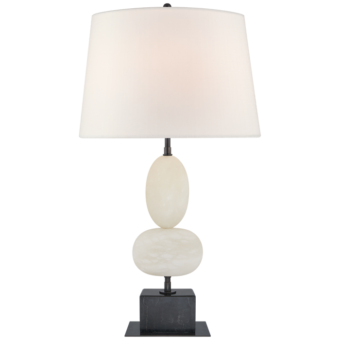 Dani Table Lamp