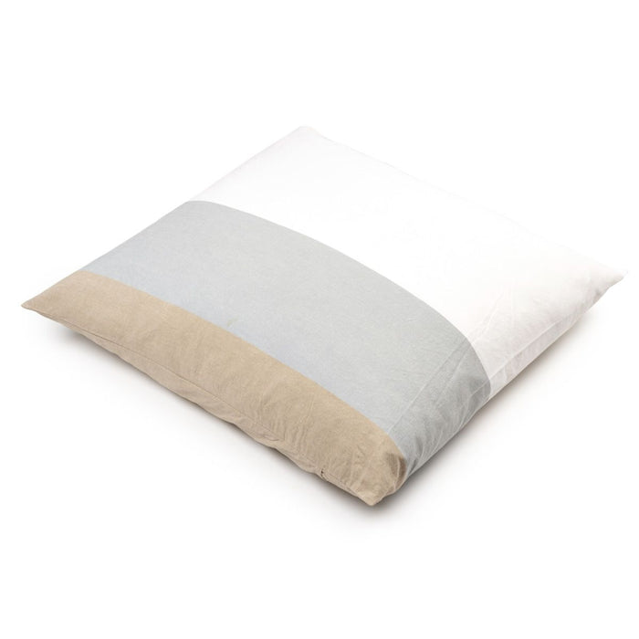 Campomoro Euro Cushion Cover