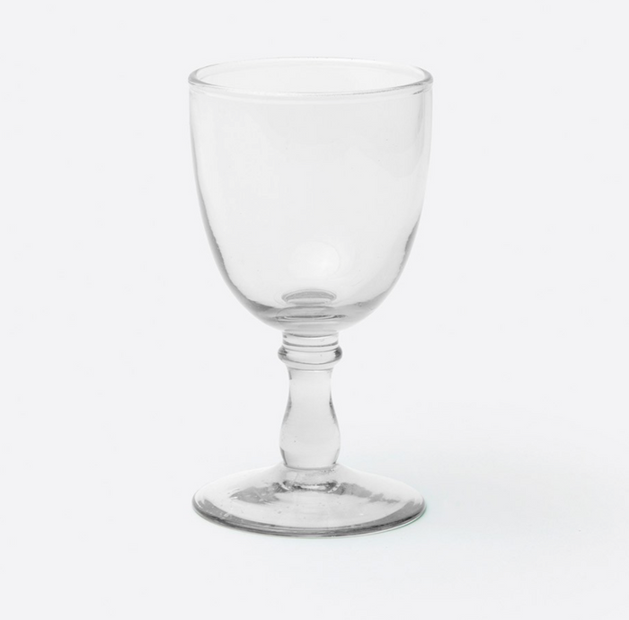 Celeste Wine Glasses