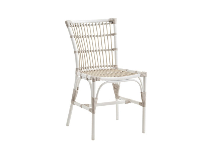 Elisabeth Dining Chair