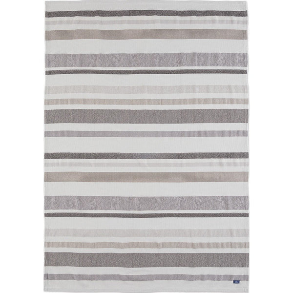 Kerrick Stripe Throw