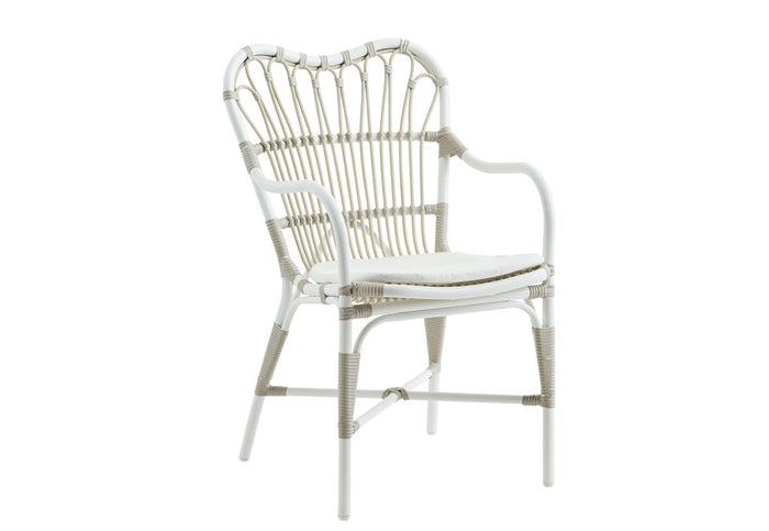 Margret Garden Chair