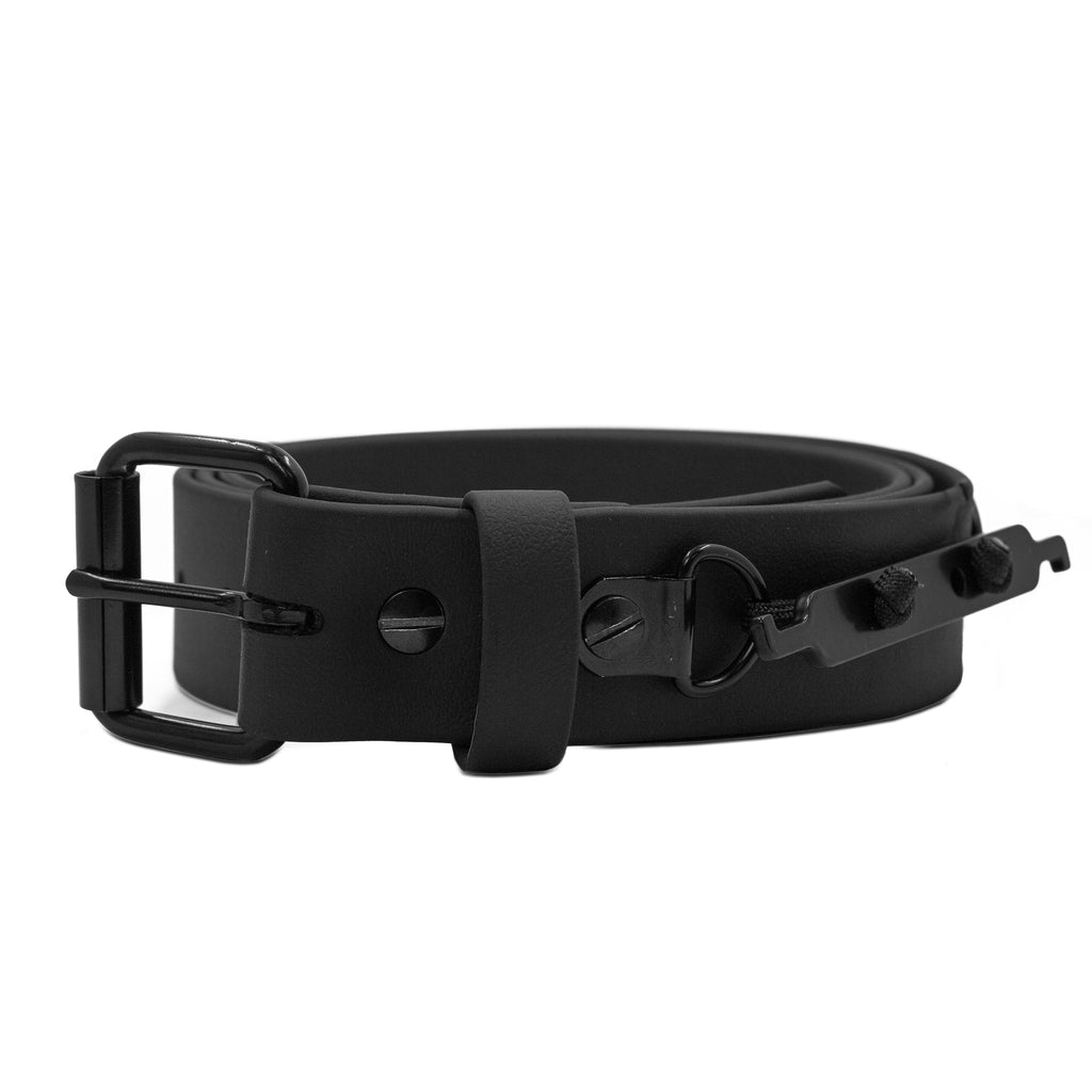 Trauma Tourniquet Belt