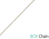 Gold Plated  Cross Name Necklace