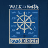 Faith Knot