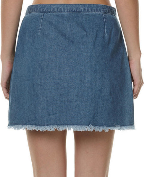 Skirt Mimi by All About Eve