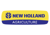 New Holland Enclosure Systems