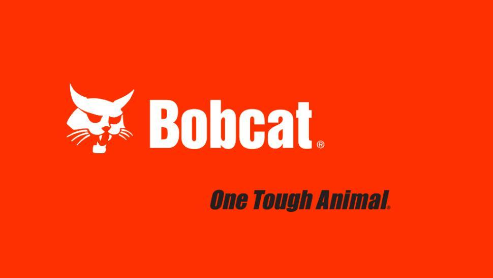 Bobcat Cab Enclosures