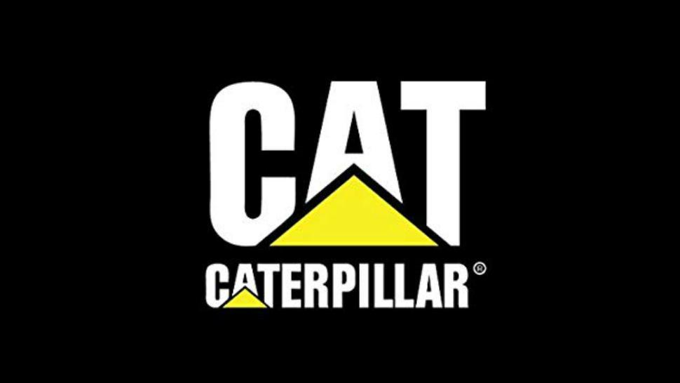 Caterpillar Cab Enclosure Systems