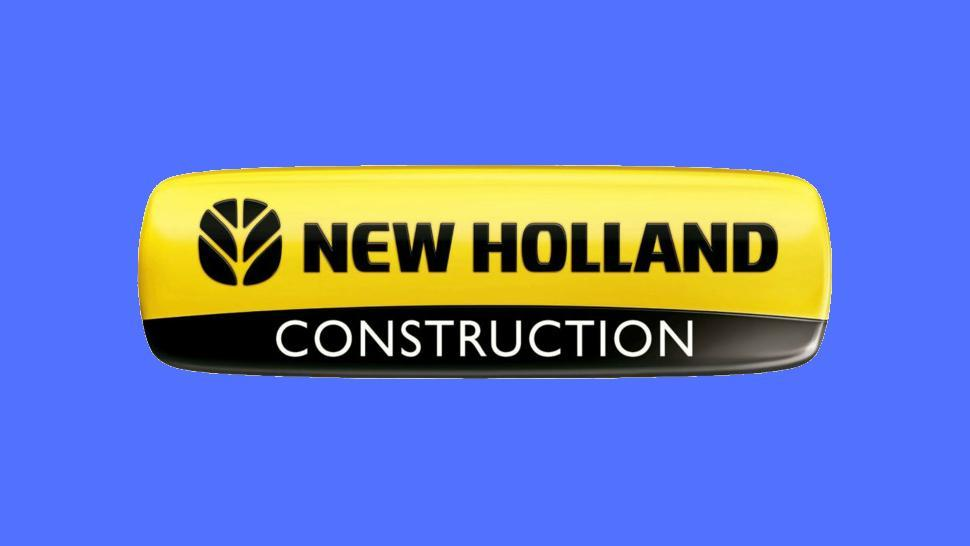 New Holland Cab Enclosure Systems