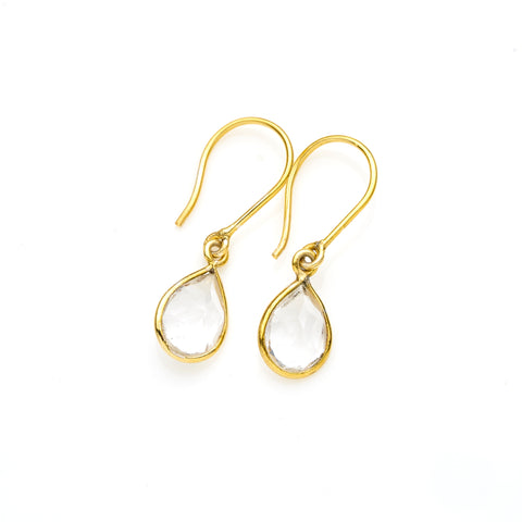 Janni Drop Earrings | Pushmataaha