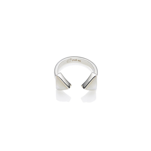 Horizon Ring | Pushmataaha