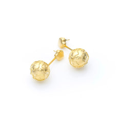 Aziza Earring | Pushmataaha