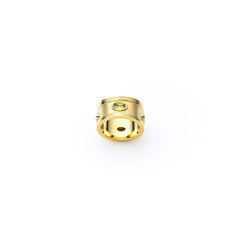 Cleopatra Ring | Pushmataaha
