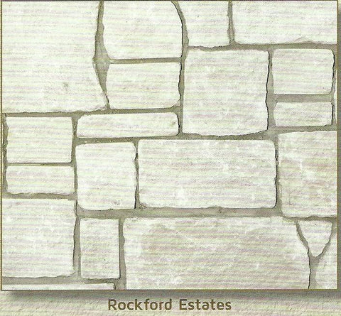 Rockford Estates