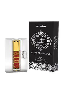 Attar Al Mulook 8 ML