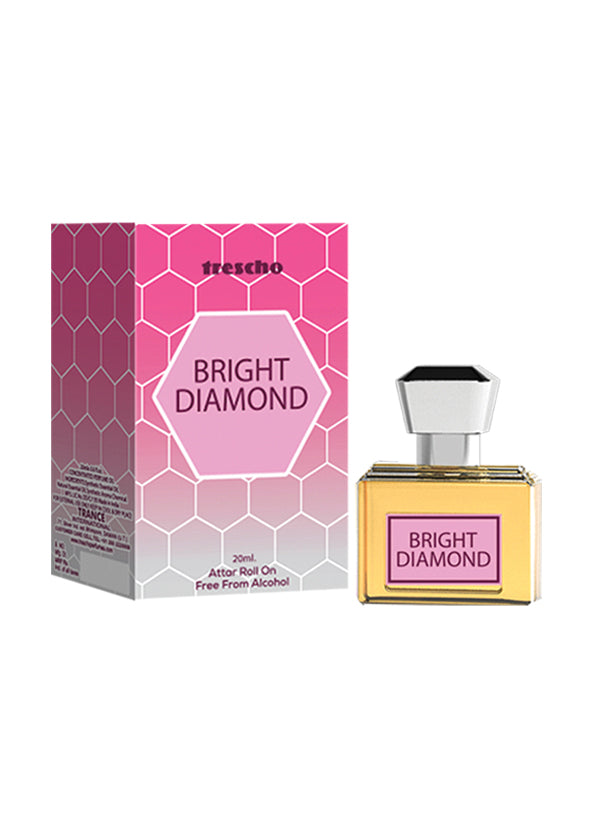 Bright Diamond 20 ML