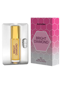 Bright Diamond 8 ML
