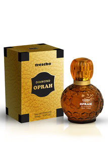 Diamond Oprah 100 ML