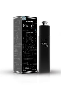 Night City (100 ML)