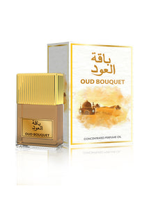 Oud Bouquet 20 ML