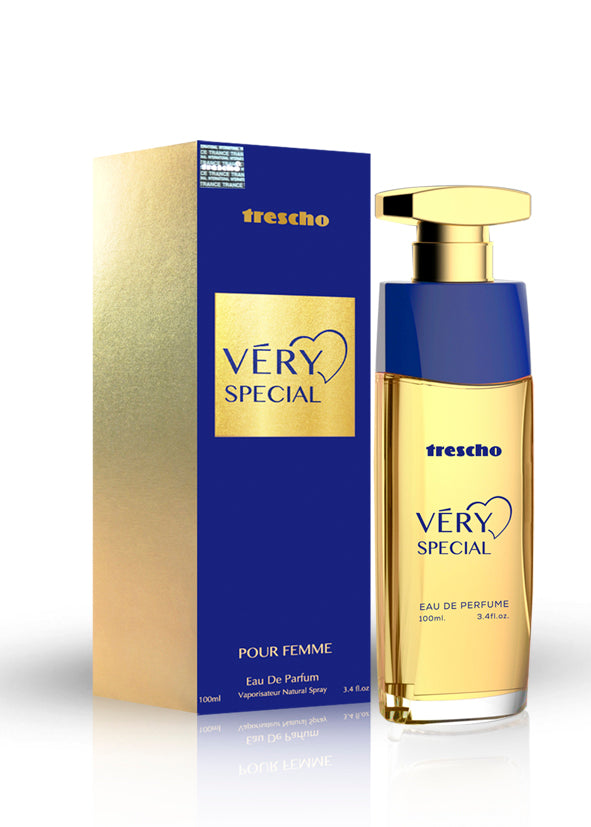 Very Special (100 ML)