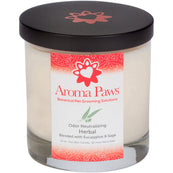 Aroma Paws Odor Neutralizing Candle Herbal
